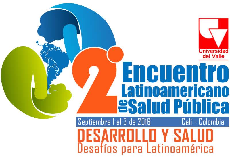 Logo-para_redes