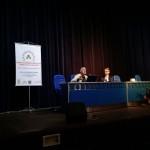 Conferência: Por uma vida não colonizada: diálogo entre a bioética e