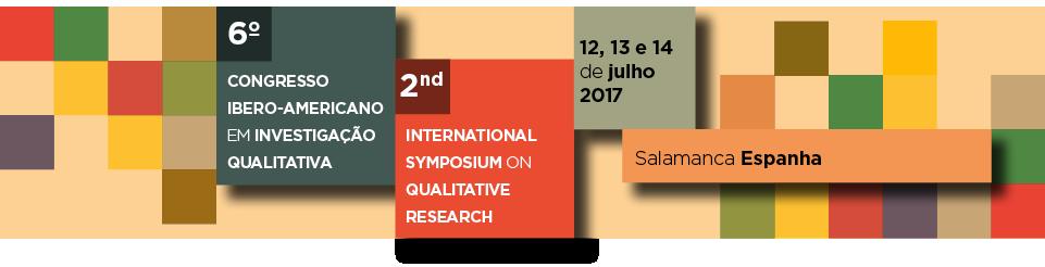 Banner-CIAIQ2017_PT-site-CIAIQ